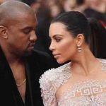 Kim Kardashian da a luz a su segundo hijo