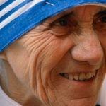 La Madre Teresa de Calcuta será canonizada en el 2016