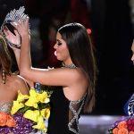 Miss Universo: El peor error en los premios de la televisión de todos los tiempos