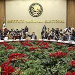 Partido del Trabajo conserva su registro como partido político nacional