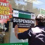 PROFECO actualiza montos por multas