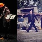 Presentarán obra de teatro en Cuerámaro