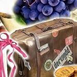 Amor, salud, dinero…sigue los rituales de fin de año
