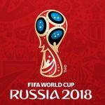 Rusia garantiza que no habrá ataques terroristas durante el Mundial de Futbol 2018