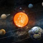 ¿Cuál es tu edad en otros planetas?. Esta calculadora te lo dice