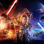 Vieron más de 200 mil mexicanos el estreno de Star Wars