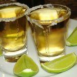 México reporta récord histórico de exportación de tequila en 2015