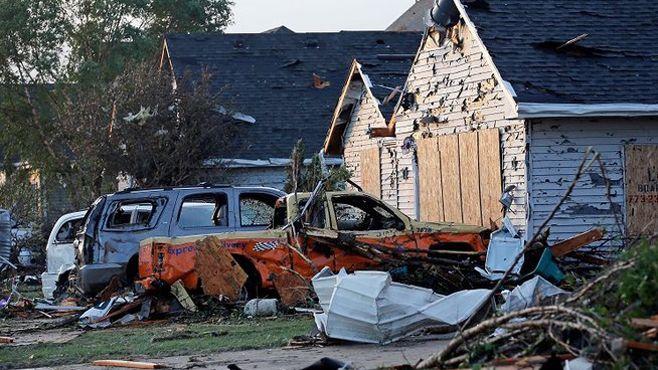 tornados 01