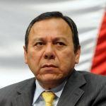 """""""AMLO no será Presidente de la República en 2018"""": Zambrano"""