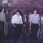 Los túneles de Irapuato, Verdad o Mito…