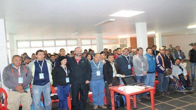 Capacitan a instructores (1)