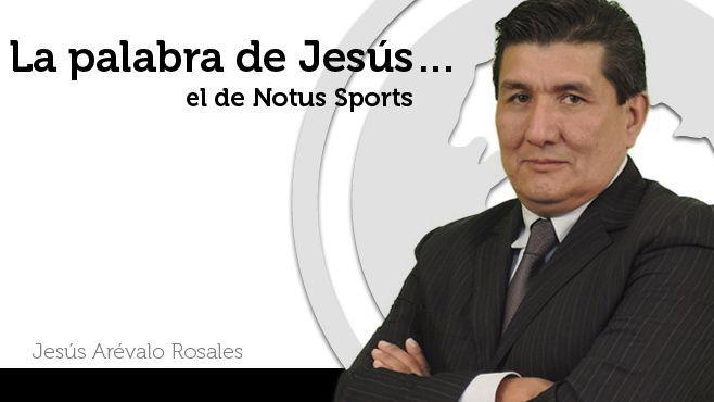 Columnistas-Jesús-658-x-370.jpg