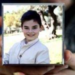 Se suicida niño víctima del bullying