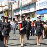 Celebra Abasolo 146 años de municipalización