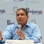 Seguridad y empleo son temas primordiales en nuestro plan de gobierno: Juan José García