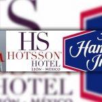 Nuevos hoteles en Irapuato en 2016: Casa Inn, Hampton, Ibis, Brisas y Hotsson