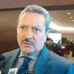 Se reunirá Ricardo Ortiz con Alfredo Castillo por tema del Paralímpico