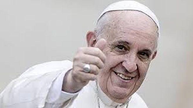 Photo of Alertan sobre venta de boletos para ver al Papa