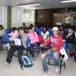 UG ofrece apoyo a sus estudiantes a través del programa de becas