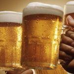 Buscan demostrar beneficios de la cerveza en la salud