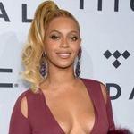 Beyoncé nuevamente en el show del Super Bowl