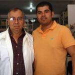 """""""Botica de Guadalupe"""", el remedio a sus males: Cuerámaro"""