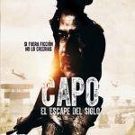 """""""Capo: El escape del siglo"""" triunfa en el cine"""