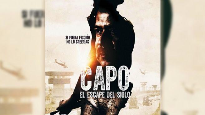 capo_pelicula_chapo