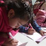 Servicio Postal Mexicano recibe las cartas a los Reyes Magos