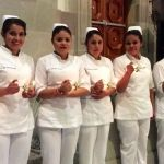 Estrenará UG dos especialidades de Enfermería en Irapuato