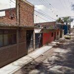 Adolescente feminicida en Irapuato sigue prófugo