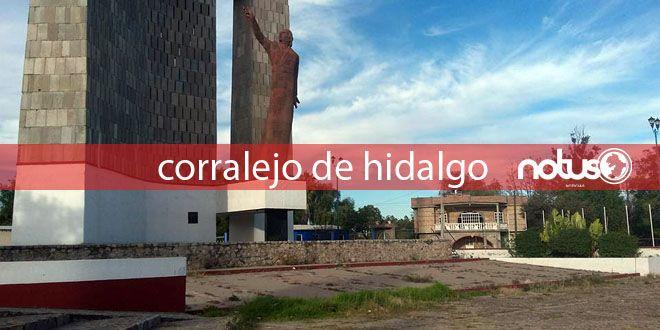 corralejo_de_hidalgo (3)