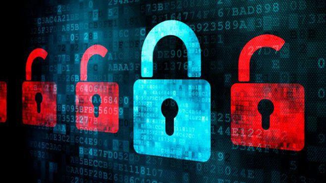 cpntraeña hacker