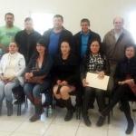 Crearán órgano de prevención de la violencia en escuelas de Cuerámaro.