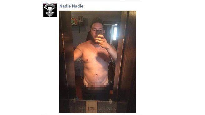 Photo of Regidor priista ofrece trabajo a chica con un requisito: fotografiarse desnuda