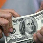 Dólar se vende en 22.36 pesos en Bancos de la Ciudad de México
