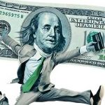 Dólar a 18.90 en bancos