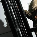 Llama Gobierno de Cuerámaro a no ser víctima de extorsiones