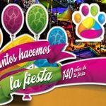 Entérate de los artistas que se presentarán en la Feria de León