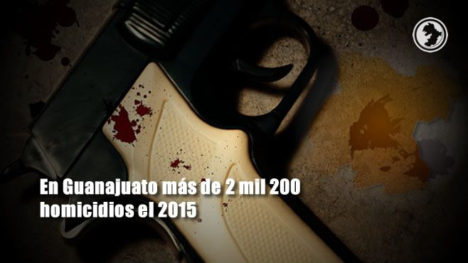 homicidios_2015_guanajuato