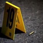Continúa esclarecimiento de primeros homicidios del año en Irapuato