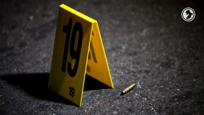 investigacion_crimenes_homicidios