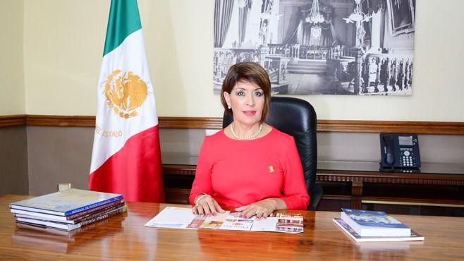 Photo of Guanajuato debe hacer un esfuerzo en favor de los Jóvenes, las Mujeres y Campesinos