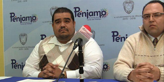 Photo of Ex síndico no tiene la razón por demanda en Pénjamo; improcedente