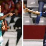 León y Monterrey dominan en el Clausura 2016