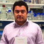 Mexicano gana el Premio Servier por sus estudios sobre el corazón