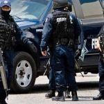Rescatan a once migrantes que fueron plagiados en Tamaulipas