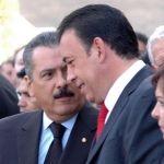 PRI apoyará jurídicamente a Moreira si lo solicita: Beltrones