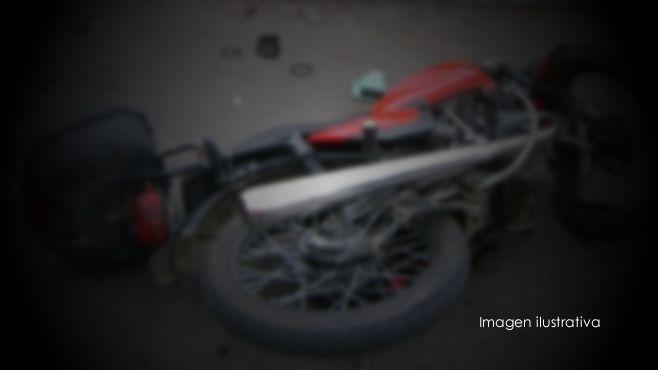 motociclista_arrollado