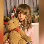 Genera polémica empresa que crea muñecas de niñas para pedófilos